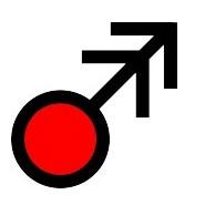 MARSOXX Logo