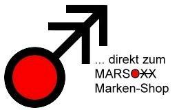MARSOXX Online-Schmuck-Shop