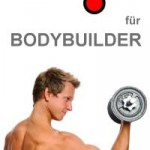 Warum tragen Bodybuilder Schmuck?
