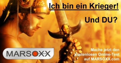Sieger MARSOXX Edelstahlschmuck Männer Orden Zirkonia