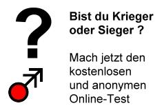MARSOXX - Schmuck Online-Test