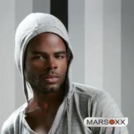 MARSOXX - Schmuck Online Test Persönlichkeit Männlichkeit Krieger Sieger