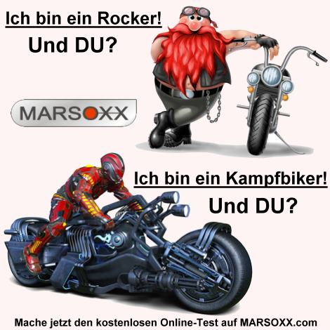 Biker Schmuck Ketten Panzerketten Rockerclub