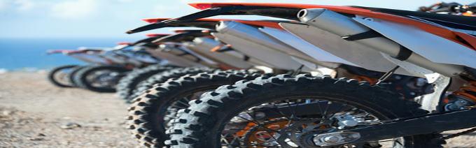 MARSOXX Biker Rocker Motorrad Gruppe Tour Schmuck